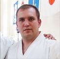 trainer (1)