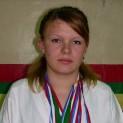 sport-mal29