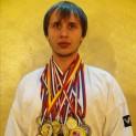sport-mal34