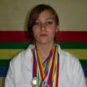 sport-mal42