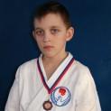 sport-mal46