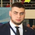 Maslov-Sergey-Maksimovich