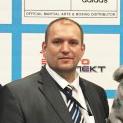 Bedin-Vladimir-Arkadevich